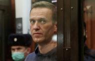 Как арест Навального скажется на Казахстане — мнения экспертов
