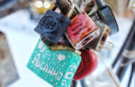 Здесь признаются в любви — самые романтичные места в городах Казахстана