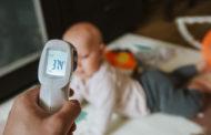 «Не простая же простуда, а COVID»! Мама годовалого ребенка возмущена отношением врачей Костанайской области