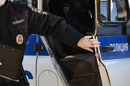 В Кемерове ужесточат обвинение полицейским, не приехавшим на вызов об убийстве студентки