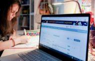 Можно ли казахстанским школьникам дистанционно учиться за рубежом?