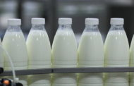 Почему в РК восстановленное молоко больше не будут обозначать как «молочный напиток»