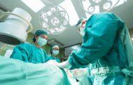 В мире впервые провели трансплантацию мертвого сердца