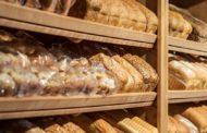 Производство свежего хлеба за месяц упало на 23%, а цены на него выросли на 6% за год