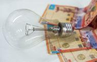 Какое место занимает Казахстан в рейтинге доступности комуслуг