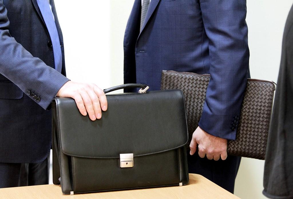 Сколько чиновников уволили и наказали за коррупцию подчиненных в Казахстане
