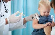 Что такое электронный паспорт вакцинации и зачем он нужен, объяснили в ДСЭК Алматы