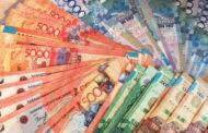 В получении взяток подозревается сотрудник департамента экономических расследований Костанайской области