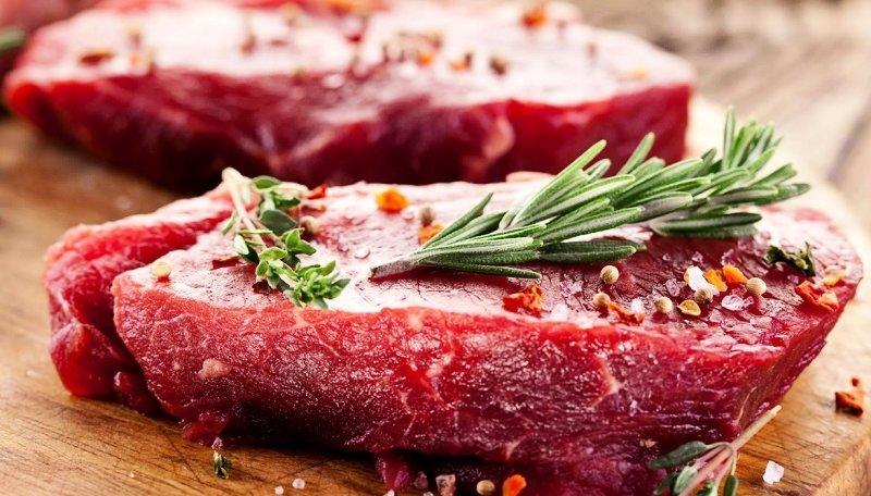 Казахстан будет экспортировать мясо в ОАЭ