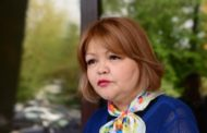 За сделкой с АО «НИТ» стоят коррупционные интересы — Айман Умарова