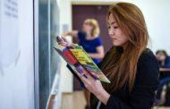 Когда повысят зарплаты преподавателям вузов, рассказал Аймагамбетов
