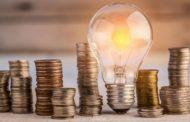 Цены на электроэнергию вырастут в Казахстане с 1 апреля