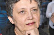 Чем казахстанские политики отличаются от европейских: Джамиля Стехликова