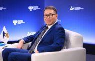ЕАЭС освоит новые методы регулирования цифровых рынков – министр ЕЭК