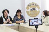 Проект о целине объединит Россию и Казахстан