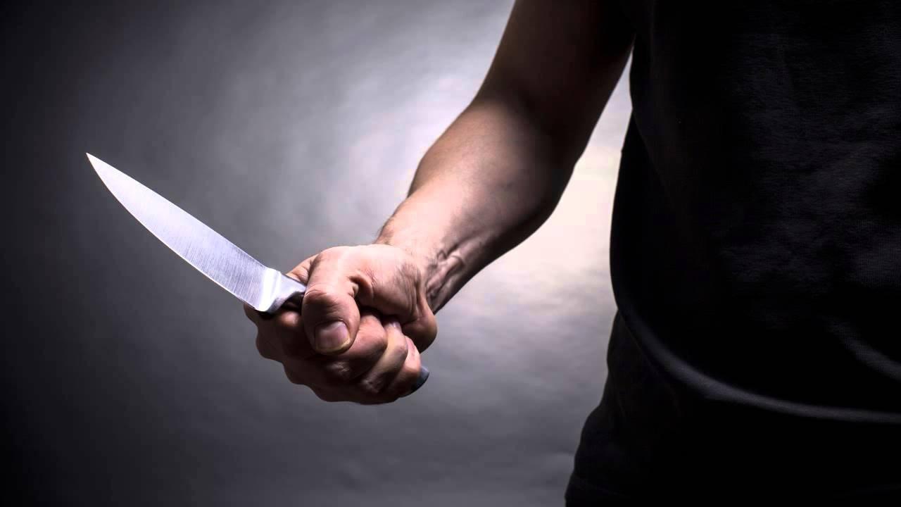Двое молодых мужчин убили двух пенсионеров в с. Щербаково