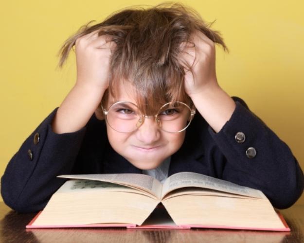 75 лицеев ввели переводные экзамены: как это заденет права детей?