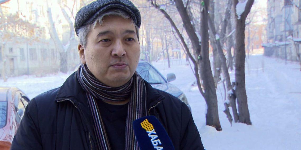 Ашимбаев: У нашего госаппарата сразу три «слабых места» – планирование, реализация и контроль