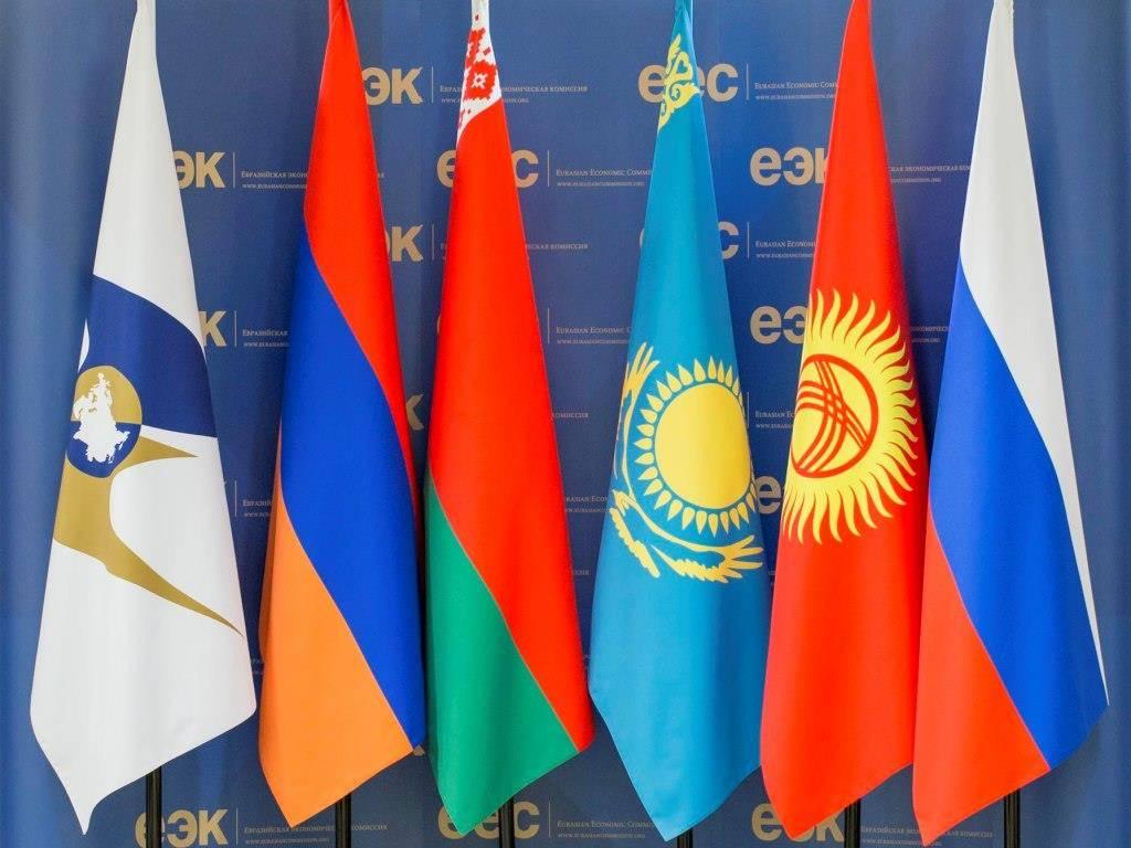 Бахыт Султанов: Казахстану выгодно членство в ЕАЭС