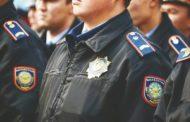 Трое полицейских умерли за 10 дней в Атырауской области, начаты расследования