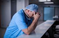 В Казахстане возросло число летальных случаев коронавируса