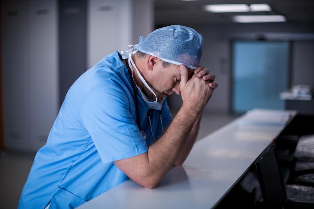 Жительница Костаная считает, что в смерти мамы есть вина врачей