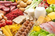 В Нур-Султане решили отказаться от сдерживания цен на продукты за счёт стабфонда