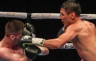 Боксеров пугают «новым Головкиным» из Казахстана