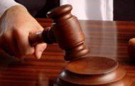 Парламент принял поправки в закон об адвокатской деятельности