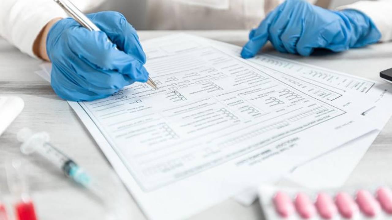 Будут ли казахстанские паспорта вакцинации действительны за рубежом