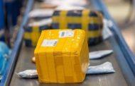 Казахстан вернул странам-экспортерам более 8 тысяч тонн продукции