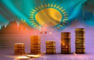 В 2020 году наименьший спад экономики был у Казахстана – Елбасы