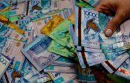 Выделенные на покупку ноутбуков деньги присвоили чиновники в пяти регионах РК