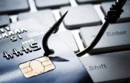 Мошенник из Костаная оформил онлайн-кредиты на 44 казахстанцев