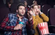 Какой процент от проката национальных фильмов возвращается государству