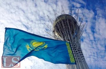 Как беднели казахстанцы последние 10 лет. Инфографика