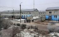 «Отказывается от работы и лечения»: что говорят в колонии о Навальном и условиях его содержания