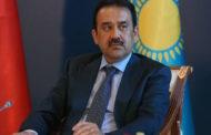 Масимов впервые за много лет сдал позиции — рейтинг казахстанских управленцев
