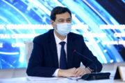 Новое постановление: казахстанцев не допустят на рейсы без ПЦР-справок
