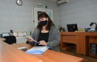 Сотруднику ГБР «Арыстан» дали всего сутки ареста за оскорбление потерпевшей в отделении полиции