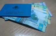 1 млн тенге заплатили за пропуски занятий студенты костанайского колледжа