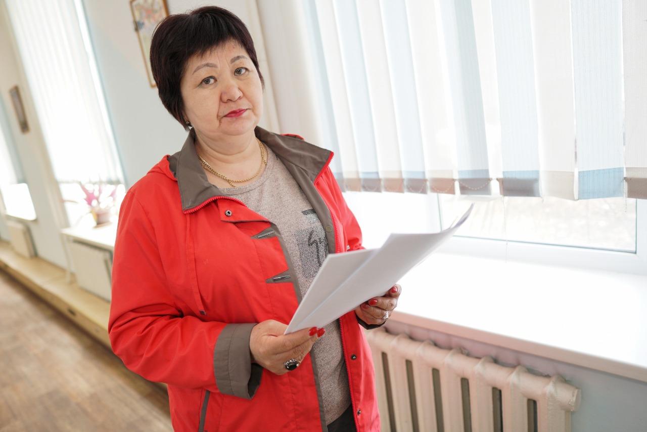 Медработник из Костаная будет судиться с областным управлением здравоохранения