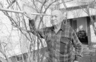 Первоцелинник из Костаная никогда не жалел о выборе, сделанном 62 года назад