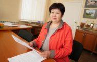 В Костанайском городском суде начали рассматривать иск медработника к управлению здравоохранения
