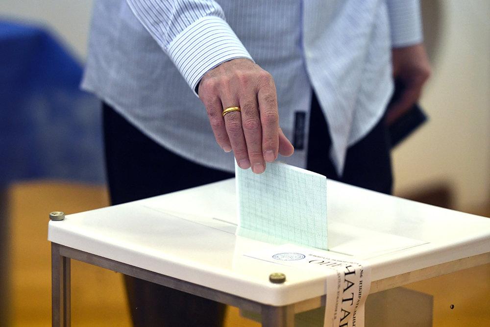 Нурул Рахимбек: Без выборов областных акимов сельские выборы лишены смысла