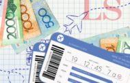 Казахстанцы смогут летать с цифровым удостоверением