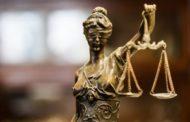 Риэлторская фирма обиделась на отзывы клиентки в соцсетях и подала на неё в суд