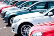Продлены сроки для автомобилей, временно ввезённых в ЕАЭС