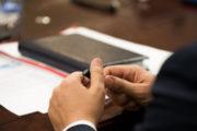 На выборы акимов в Казахстане понадобится более 17 миллиардов тенге