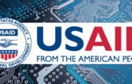 Что скрывается за желанием госдепа финансировать проекты USAID в Казахстане?